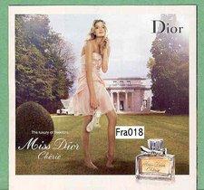dior 10