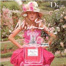 Dior 11