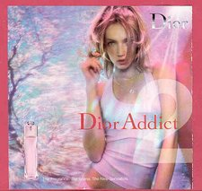 Dior 6