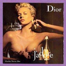 Dior 7