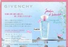 Givenchy 14