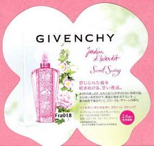 Givenchy 20