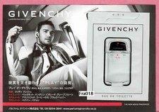 Givenchy 24