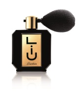 LIU-Perfumed-Shimmer-Spray