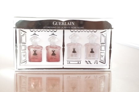Guerlain miniature 2