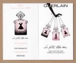 GUER117-LPRN_open