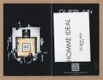 GUER18-IDEAL_porte carte