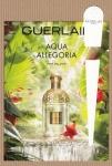 GUER75-AQUA_ds