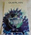 Guerlain Marionnaud