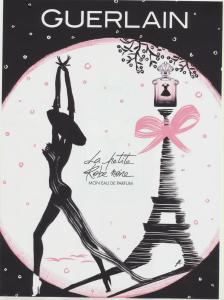 Revue Air France