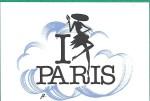 paris-version-suisse