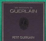 petit-guerlain