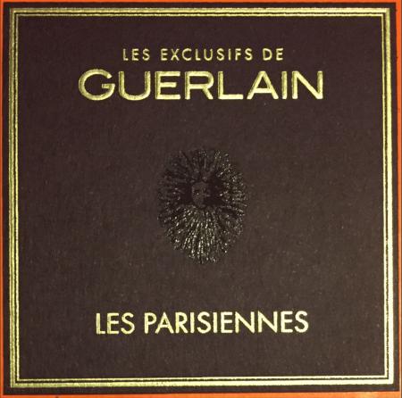 Les Parisiennes 5.png