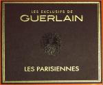 Les Parisiennes-ok