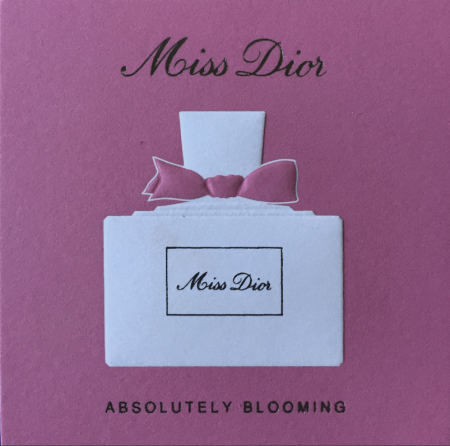 Miss Dior2.png