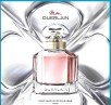 Carte boutique Guerlain France