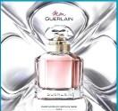 Carte boutique Guerlain France