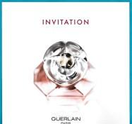 Invitation (France)